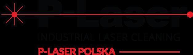P-laser Polska