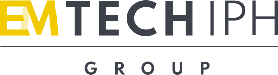 EMTECH IPH GROUP